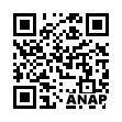 QRコード https://www.anapnet.com/item/260552