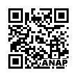 QRコード https://www.anapnet.com/item/256580
