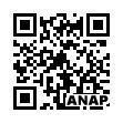QRコード https://www.anapnet.com/item/256919