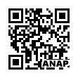 QRコード https://www.anapnet.com/item/249590