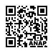 QRコード https://www.anapnet.com/item/255285