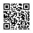 QRコード https://www.anapnet.com/item/241524