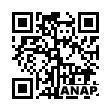 QRコード https://www.anapnet.com/item/263349