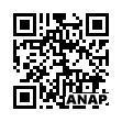 QRコード https://www.anapnet.com/item/264654
