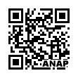 QRコード https://www.anapnet.com/item/250767