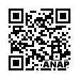 QRコード https://www.anapnet.com/item/259415