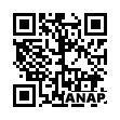QRコード https://www.anapnet.com/item/253726
