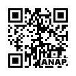 QRコード https://www.anapnet.com/item/264616