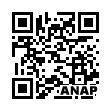 QRコード https://www.anapnet.com/item/249077