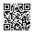 QRコード https://www.anapnet.com/item/259164