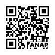QRコード https://www.anapnet.com/item/252508