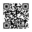 QRコード https://www.anapnet.com/item/265526