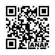 QRコード https://www.anapnet.com/item/252642