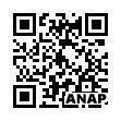 QRコード https://www.anapnet.com/item/259985