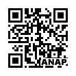 QRコード https://www.anapnet.com/item/255647