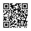 QRコード https://www.anapnet.com/item/254147