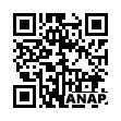 QRコード https://www.anapnet.com/item/263656