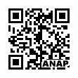 QRコード https://www.anapnet.com/item/263823