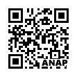 QRコード https://www.anapnet.com/item/255693