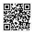 QRコード https://www.anapnet.com/item/254814