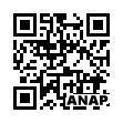 QRコード https://www.anapnet.com/item/248505