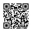QRコード https://www.anapnet.com/item/254308