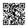 QRコード https://www.anapnet.com/item/265253
