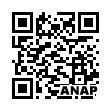 QRコード https://www.anapnet.com/item/221668