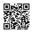 QRコード https://www.anapnet.com/item/263240