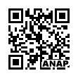 QRコード https://www.anapnet.com/item/262802