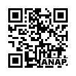 QRコード https://www.anapnet.com/item/264117