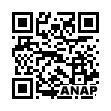 QRコード https://www.anapnet.com/item/264536