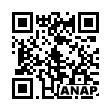 QRコード https://www.anapnet.com/item/252792