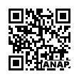 QRコード https://www.anapnet.com/item/259864