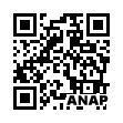 QRコード https://www.anapnet.com/item/245500