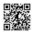 QRコード https://www.anapnet.com/item/254678