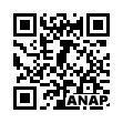 QRコード https://www.anapnet.com/item/261871