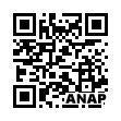 QRコード https://www.anapnet.com/item/255259