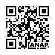 QRコード https://www.anapnet.com/item/253922
