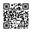 QRコード https://www.anapnet.com/item/261555