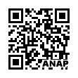 QRコード https://www.anapnet.com/item/255162