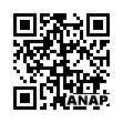 QRコード https://www.anapnet.com/item/252628