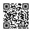 QRコード https://www.anapnet.com/item/258718