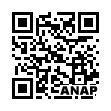 QRコード https://www.anapnet.com/item/260560