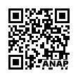 QRコード https://www.anapnet.com/item/251318