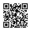 QRコード https://www.anapnet.com/item/262856