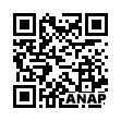 QRコード https://www.anapnet.com/item/247299