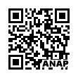 QRコード https://www.anapnet.com/item/255963