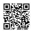 QRコード https://www.anapnet.com/item/262301