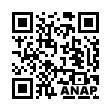 QRコード https://www.anapnet.com/item/244770